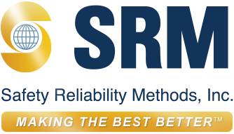 SRM-logo-color-transparent