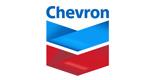client-logos-chevron