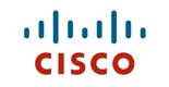 client-logos-cisco