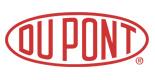 client-logos-dupont