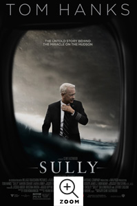 SULLY the feature film