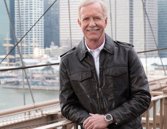 page38-profile-sullenberger