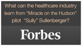 sully-forbes
