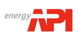 client-logos-api