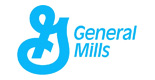 client-logos-general-mills