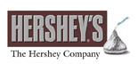 client-logos-herseys