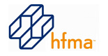 client-logos-hfma