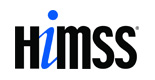 client-logos-himss