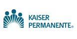client-logos-kaiser