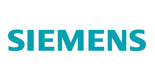 client-logos-siemens