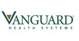 client-logos-vangaurd