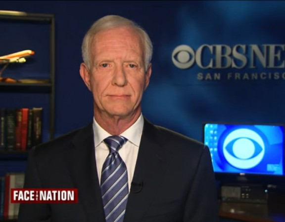 cbsnews-face-the-nation