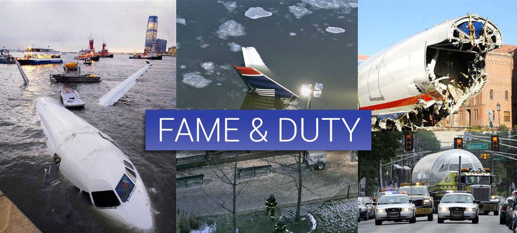 fame-duty