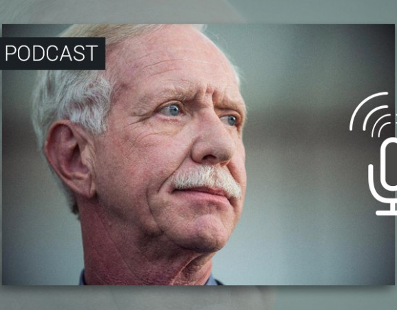 podcast-sully-shot